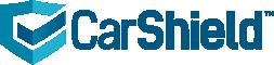 The CarShield logo.