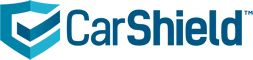The usage of the celebrity CarShield spokesperson has the CarShield logo known nationwide.